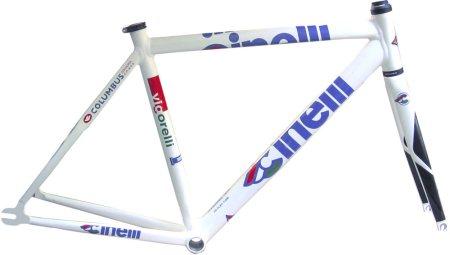 cinelli-vigorelli-frame-set-07