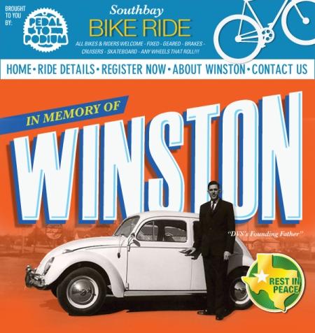 winston_home